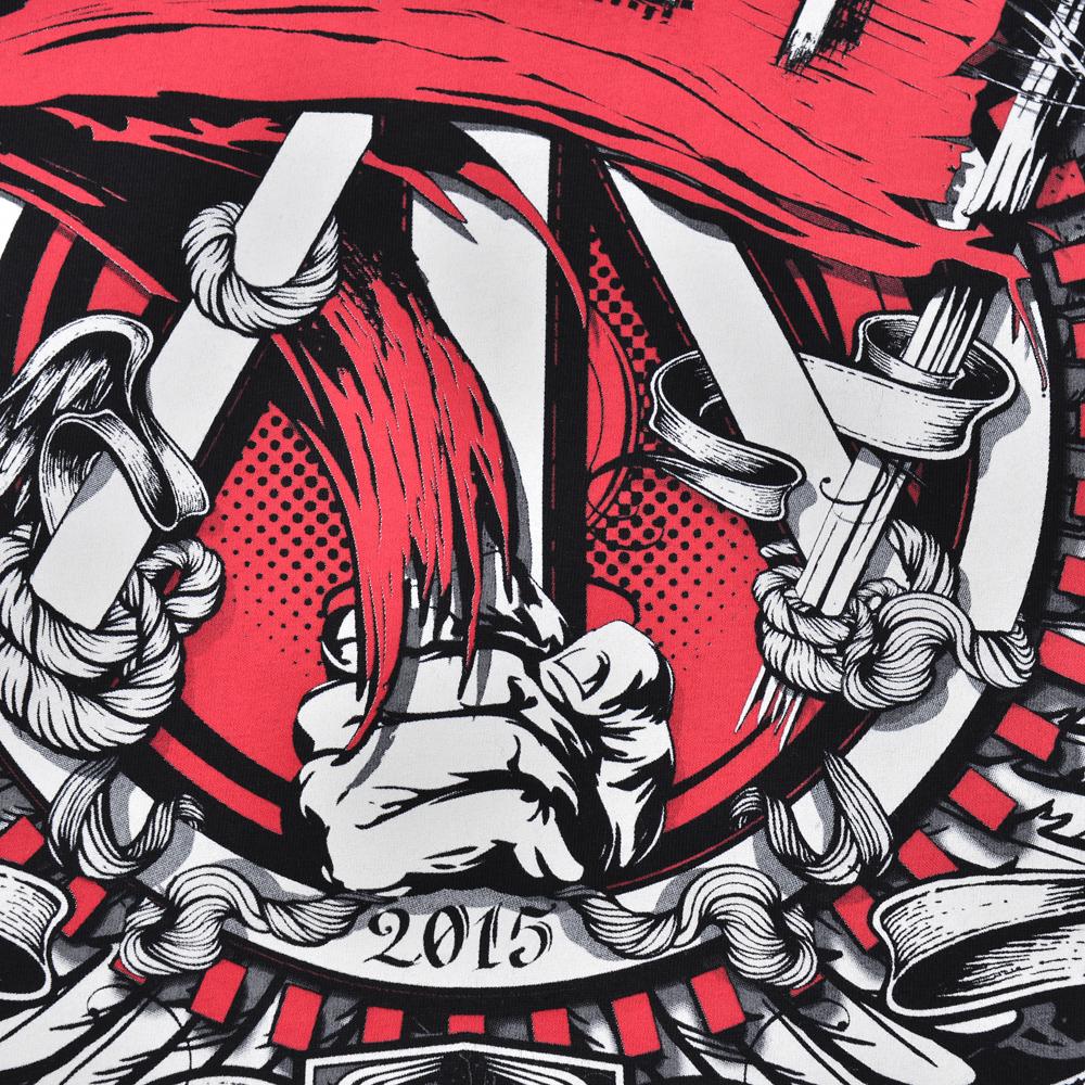 Срочное нанесение логотипа